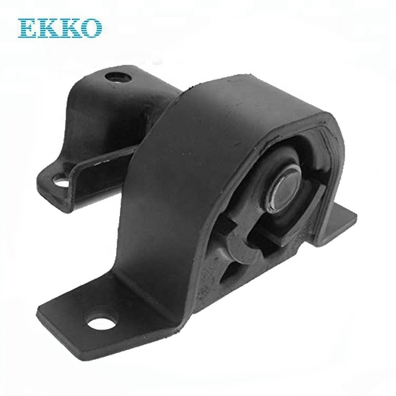 Engine Motor Mount For Nissan Sentra Front Right 1.8 L