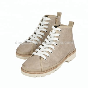 9fa13e97d8e New-Arrival-Comfortable-Tyvek-Paper-Surface-Shoes.jpg_300x300.jpg