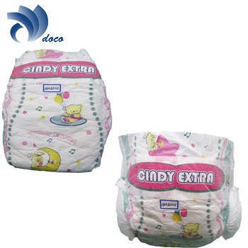 Diaper For Adult Baby Girlbales Baby Diaper Girlteen Baby Diapers