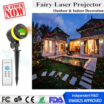 Christmas Light Projector.Outdoor Laser Spot Lights Long Distance Christmas Light Projector Laser Fairy Light Buy Laser Fairy Light Long Distance Christmas Light
