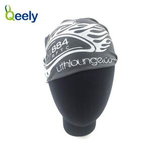 c805088747c Short Fashionable Tube Multifunctional Face Head Wrap Dust Mask Bandana