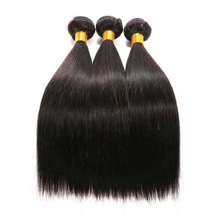 Cheap virgin remy hair 8a grade brazilian hair <strong>human</strong>,virgin hair weaves for black women,the best wholesale virgin hair vendors
