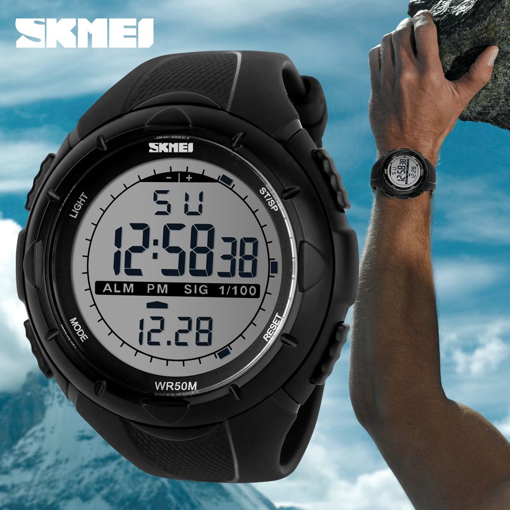 top sport watches best watchess 2017 top sport watches for men suppliers and