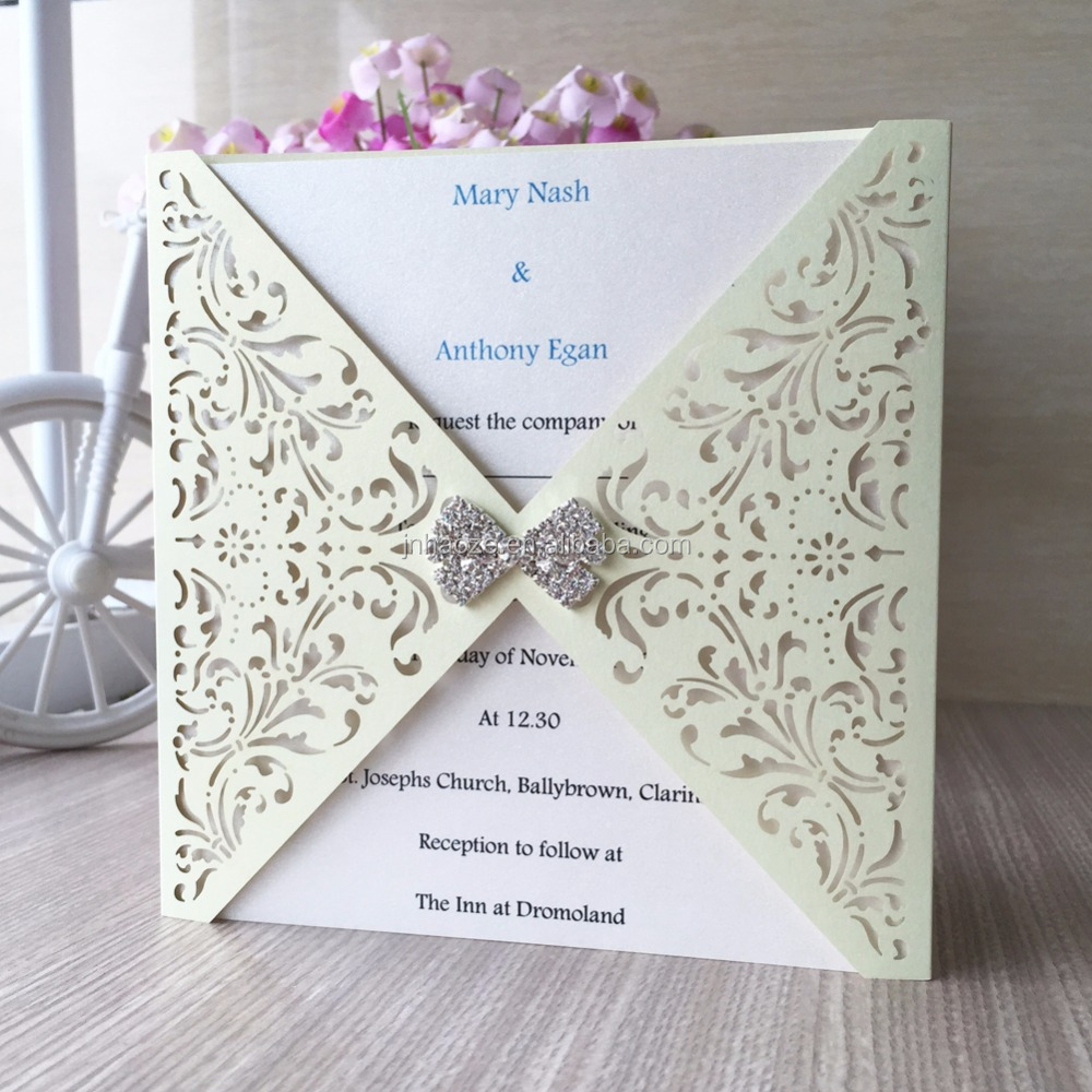 Wedding Invitations Indonesia, Wedding Invitations Indonesia ...