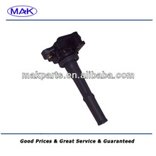 NEW COMPLETE IGNITION COIL Toyota 3.4L V6 UF170 C1041 90919-02212 95-04 UF156