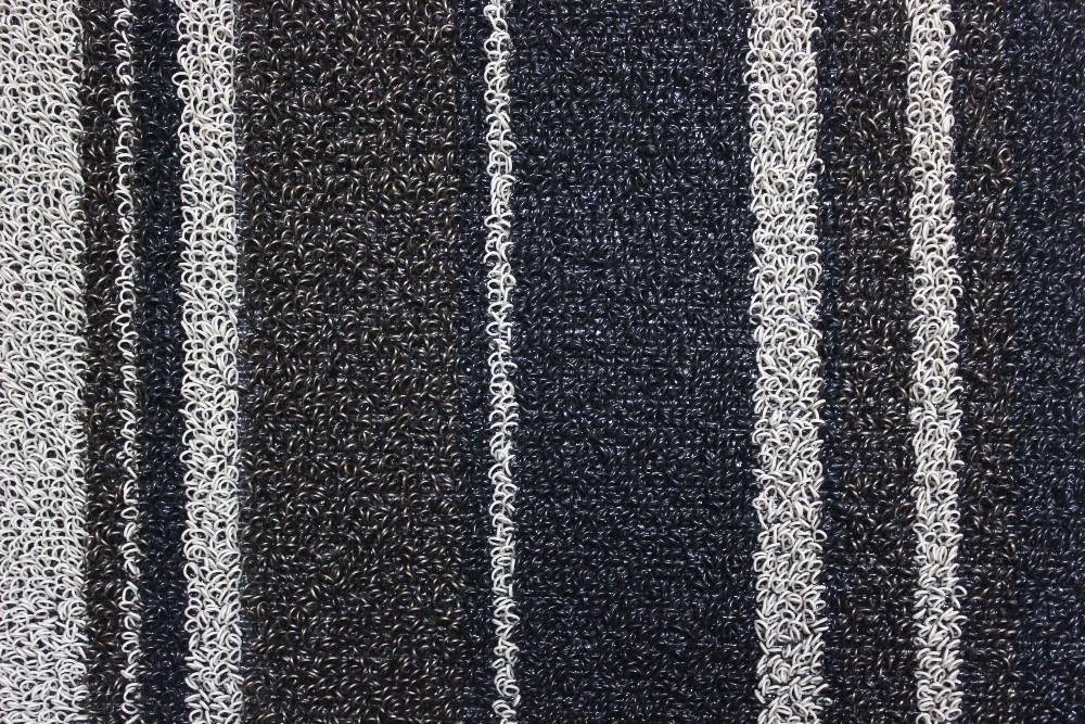 Customized Cheap Plastic Vinyl Ant Slip Waterproof Indoor