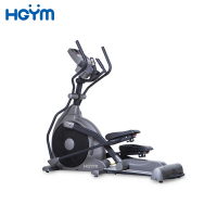 2017 Best Magnetic Elliptical Cross Trainer Electric Orbitrac Elliptical Trainer