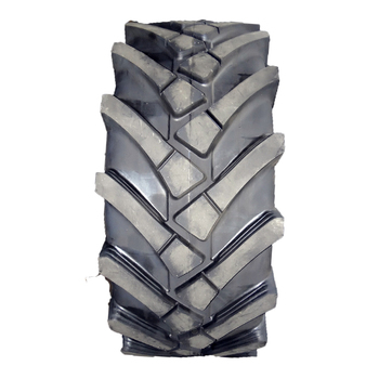 Manufacture hot new tires 23.5-16 rubber tire