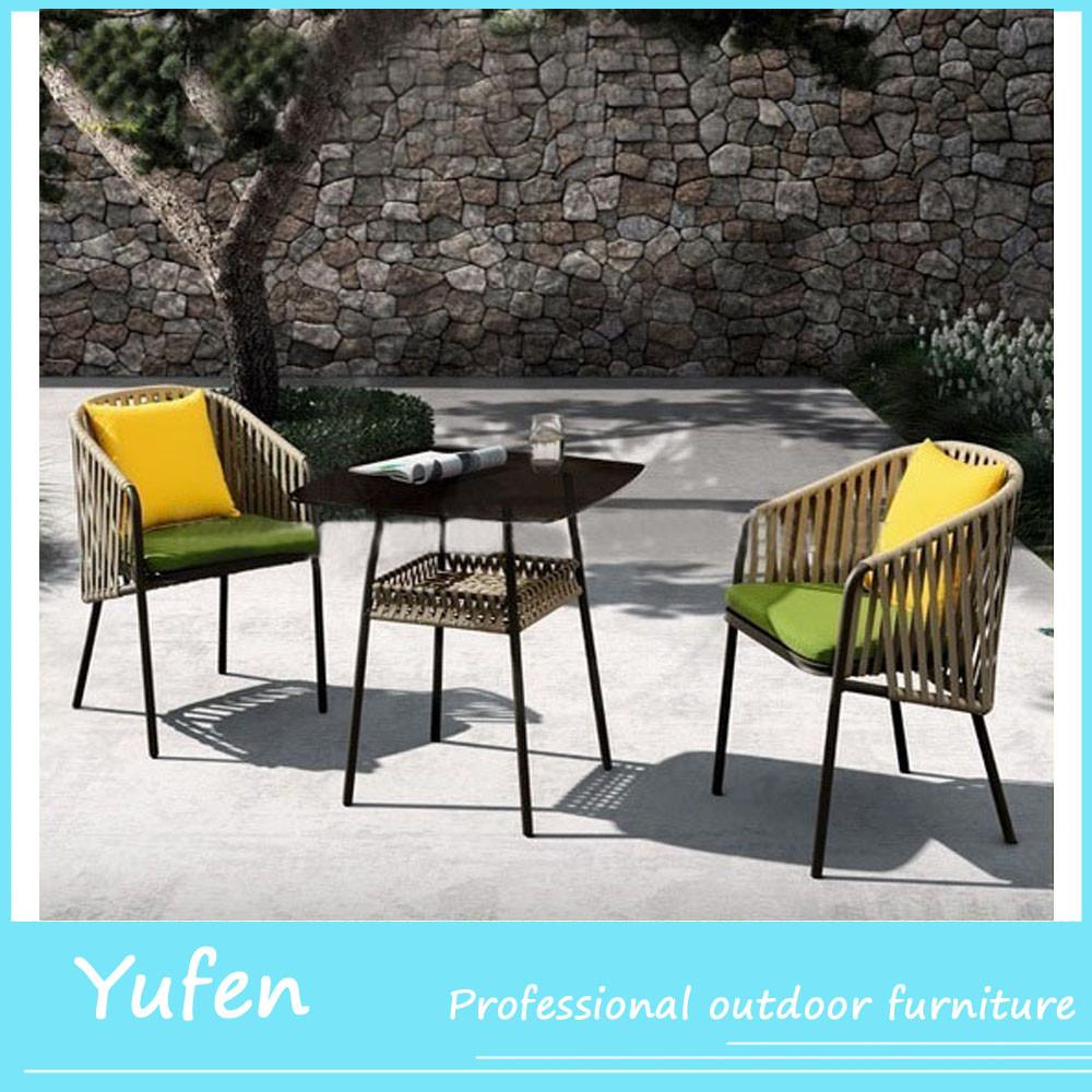 Rattan Garden Furniture Big Lots Coffee Tables Sets