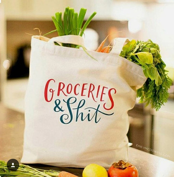 Maimeng Whole Customized Printing 12 Oz Cotton Canvas Tote Bags 8 By New