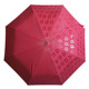 High quality patent magic folding chinese sun umbrella from Shenzhen factory