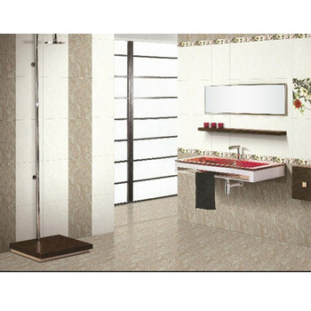 Moresco Cucina Piastrelle Vernice Per Pavimenti - Buy Product on ...