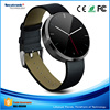Buy Wholesale Direct from China Hottest Model Android Smart Watch Phone Dm360