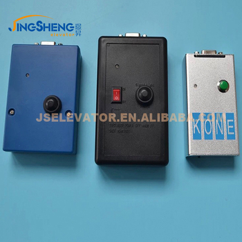 Kone Service Tool Km878240g01,Kone Elevator Test Tool,Elevator Test Tool -  Buy Km878240g02,Km773380g04,Km842150g02 Product on Alibaba com