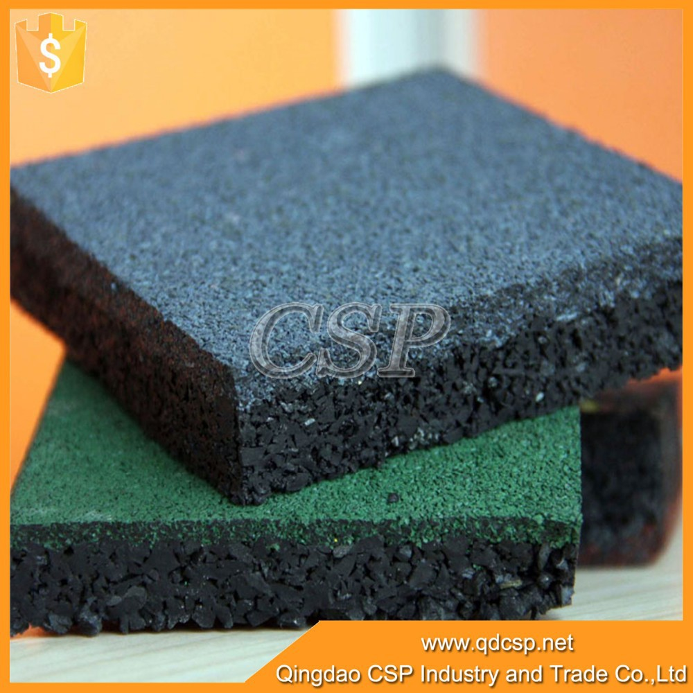 Kitchen Rubber Floor Mats Restaurant Rubber Flooring Restaurant Rubber Flooring Suppliers