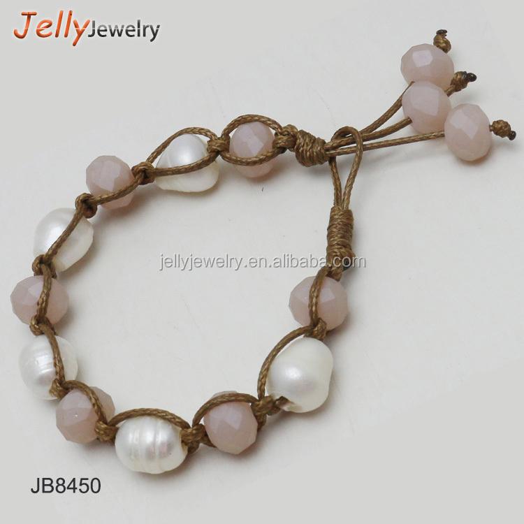 2a60cb338ee3 Catálogo de fabricantes de Dy Perlas De Cristal de alta calidad y Dy Perlas  De Cristal en Alibaba.com