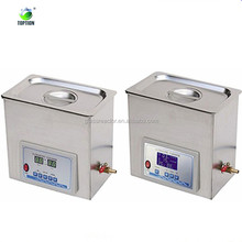 ultrasonic cleaning equipment/ultra cleaner/heated ultrasonic cleaner