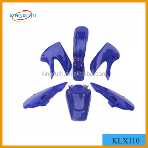 China Pit Bike Plastics, China Pit Bike Plastics Manufacturers and