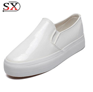 a6304df8f55 Made In China Shoes Online