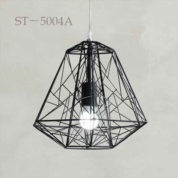 Diamond Shaped Lights, Diamond Shaped Lights Suppliers and ...