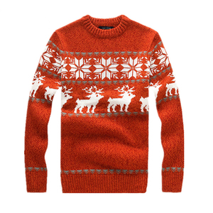 944c4ec11bbab Christmas Jumper, Christmas Jumper Suppliers and Manufacturers at  Alibaba.com