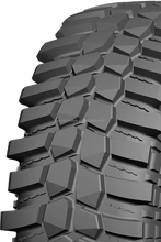Waystone Challenger MT tires 37X12.5-17 40X13.5-17/mt tyre off road light truck/pneumatici 4x4