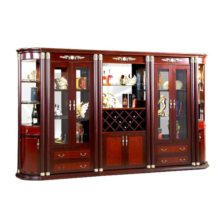 Glass Display Cabinet, Glass Display Cabinet Suppliers and ...