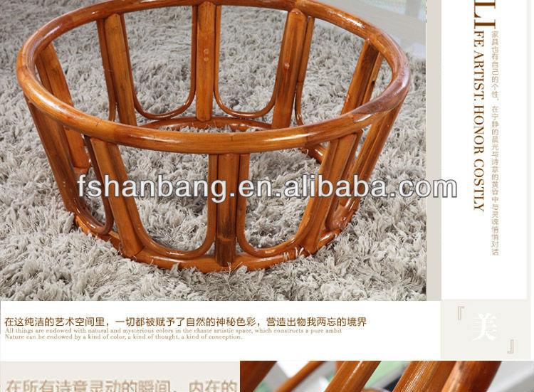 Unfolding Leisure Beach Chair For Hotel Buy Fiberglass
