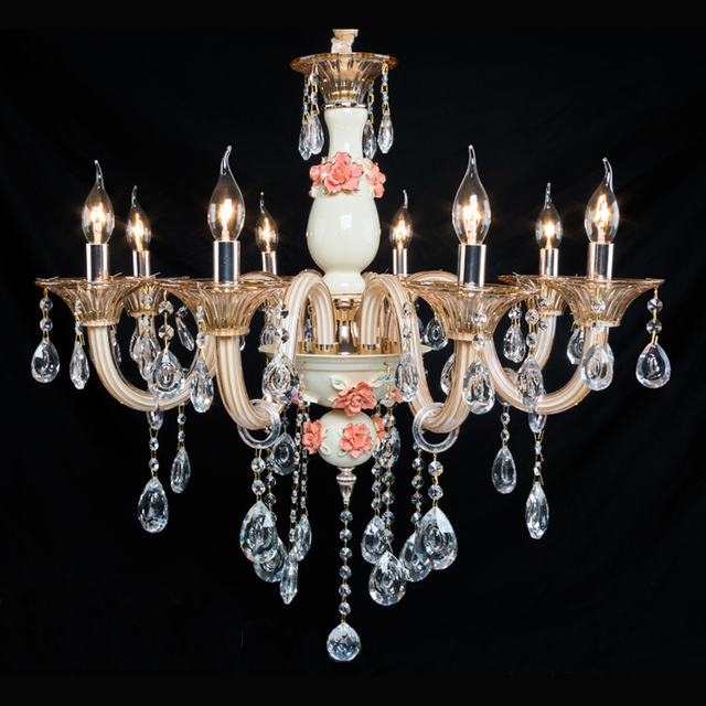 Buy Cheap China electric light chandelier Products, Find China ...