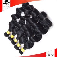 Best Quality cheap hair extensions in store, cheap hair extensions uk, cheap hair extension course