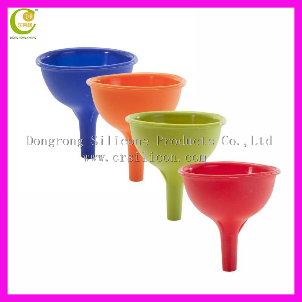 Custom Funnel, Custom Funnel Suppliers and Manufacturers at Alibaba.com