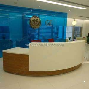 5 Star Hotel Reception Counter Design 5 Star Hotel Reception