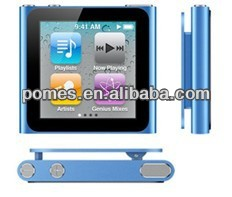 best sale mp4 player cheapest