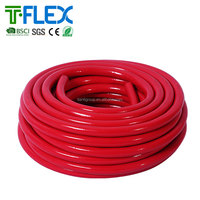 Hot!!! 2012 Best price!!! flexible high pressure1/4inch hose /rubber hose