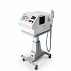 penis ipl laser hair removal price lightening skin rejuvenation machine