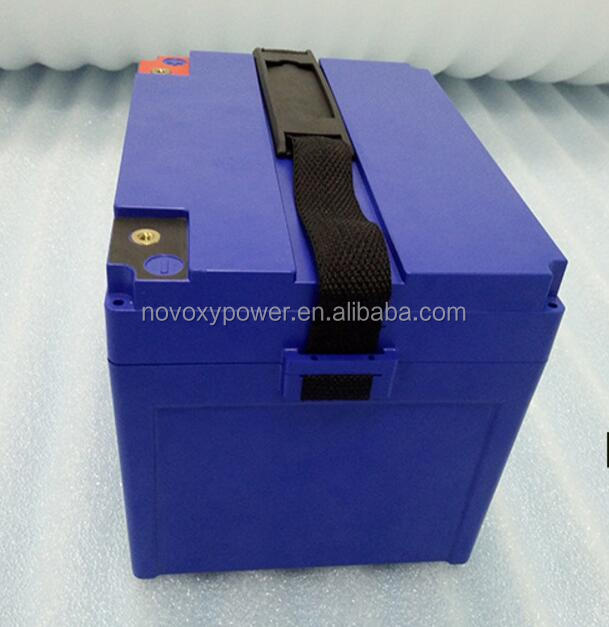 Wholesale price 18650 3s20p 12v 50ah li-ion battery for electric mobility scooter