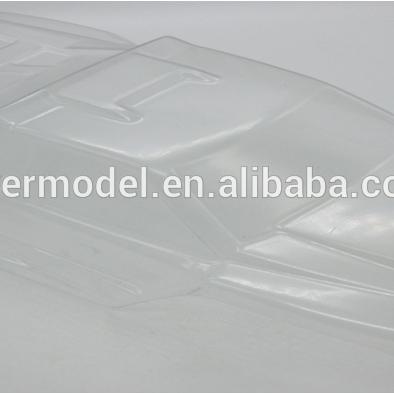 A959 A979 Transparent Coque A969 K929 Pc Camion Wl Jouets Pour Auto BCdexo