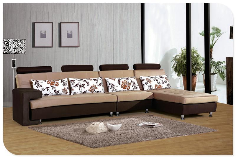 Sofa kulit murah malaysia for Affordable furniture malaysia