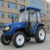 hot selling 4 wheel tractor 60hp  Tractor Truck Mini 604 Tractor