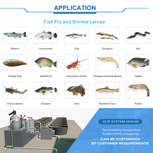 Shrimp Farming Equipment, Shrimp Farming Equipment Suppliers