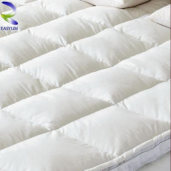 army mattress army mattress suppliers and at alibabacom