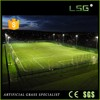 Newest Outdoor Mini Football Artificial Grass Price