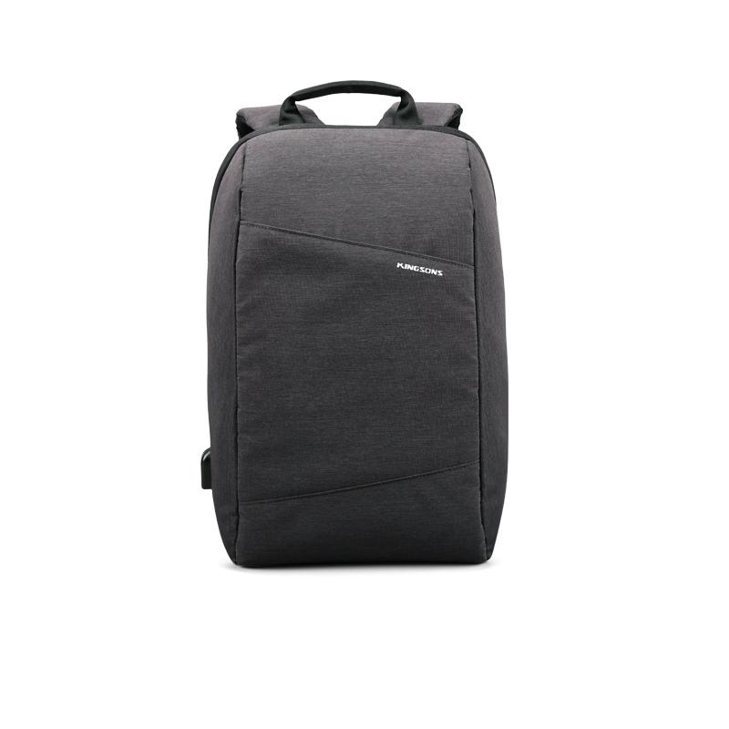 68dde75c5ea5 Оптовая продажа самые модные сумки школу. Купить лучшие самые модные ...