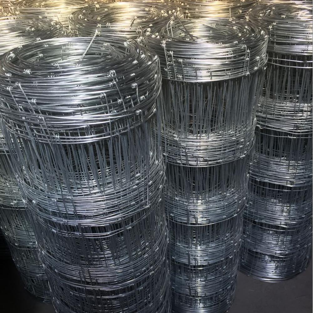Galvanized Steel Fence Wire, Galvanized Steel Fence Wire Suppliers ...