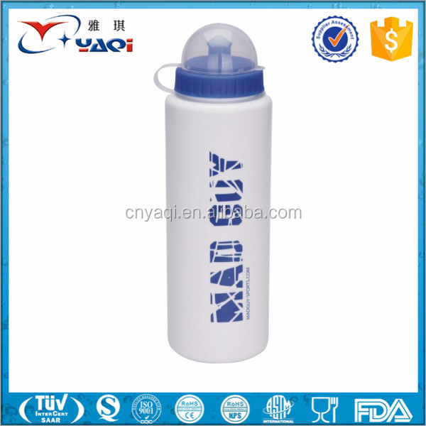 Top Quality Promotion Food Grade Cycling Water Bottle