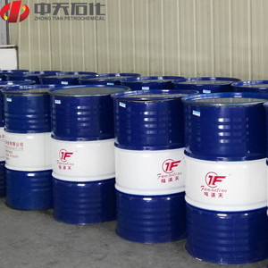 motor oil SAE Drums