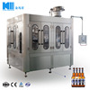 Complete liquor bottling plant