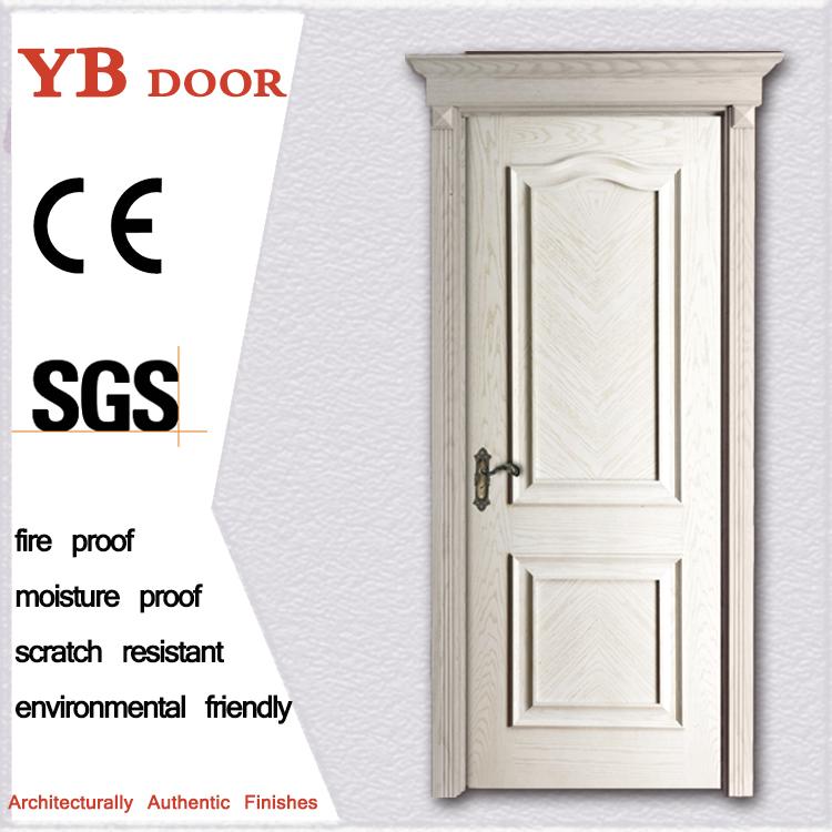 Ornate Interior Doors Wholesale, Door Suppliers   Alibaba