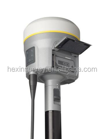 trimble rtk gps Trimble R10 gnss system