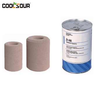 Filter Drier Core